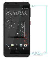 Защитное стекло Tempered Glass 0.33 mm HTC Desire 530, Desire 630