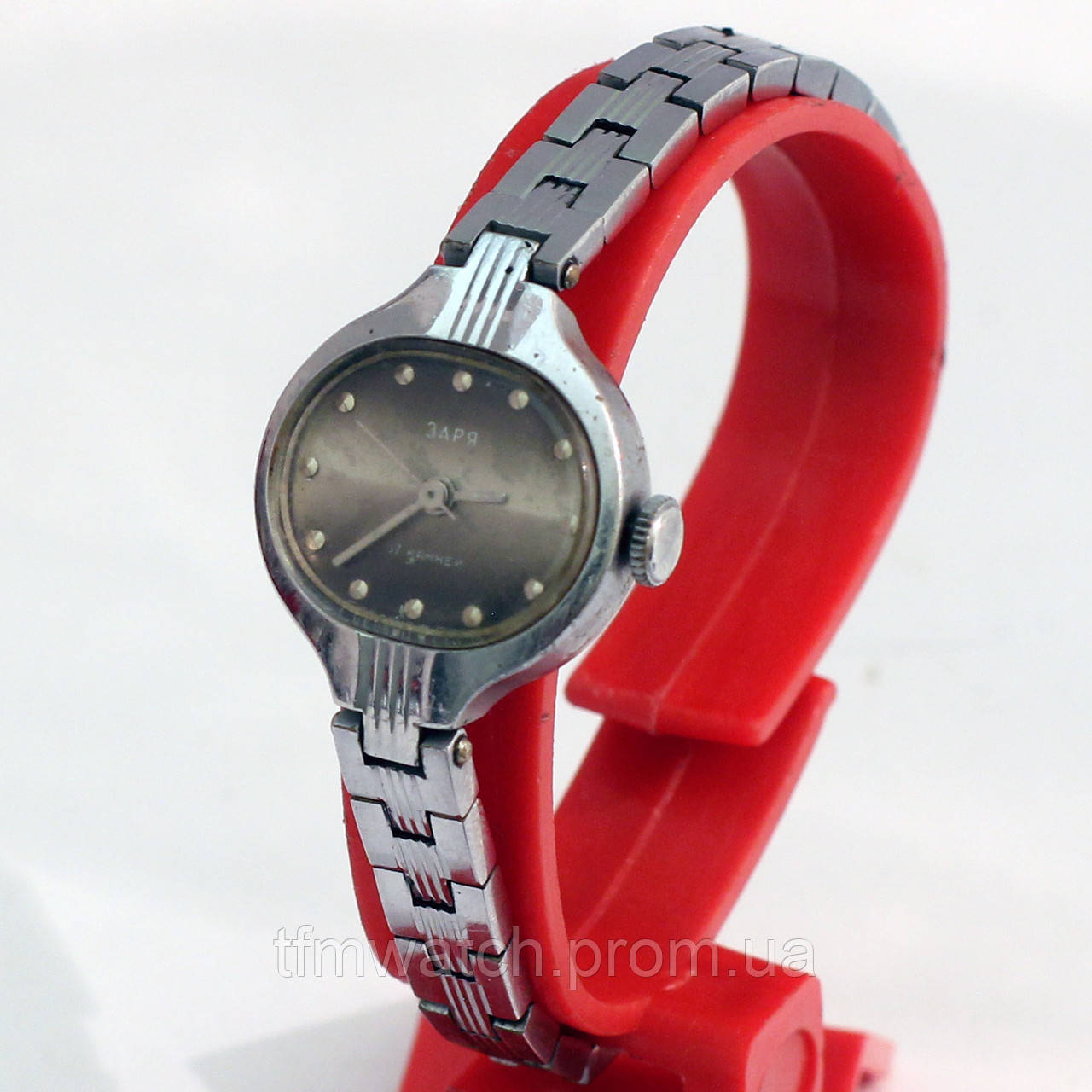 Женские часы Заря СССР