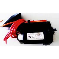 Строчный трансформатор (ТДКС) BSC24-N0104 ORIG