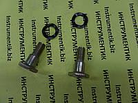 Комплект болтов муфты сцепления универсальный для китайских мотокос комплект из 2шт
