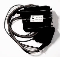 Строчный трансформатор (ТДКС) BSC60H