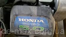 Honda gc160 5.0 генератор електостанция