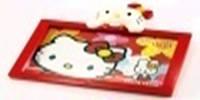 Фоторамка 2243 Hello Kitty