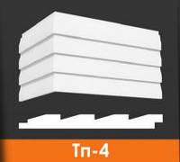 Термопанель ТП-4