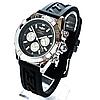Мужские наручные часы Breitling Chronomat