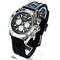 Мужские наручные часы Breitling Chronomat, фото 1
