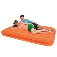 Надувная кровать BestWay SS-67390