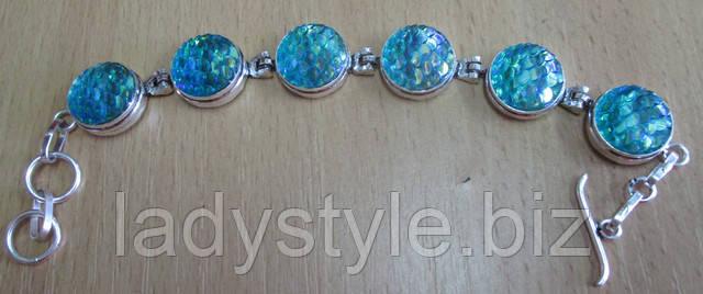 купить серебряные серьги украшения лунный камень подарки серебро