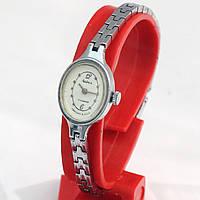 Чайка советские женские часы