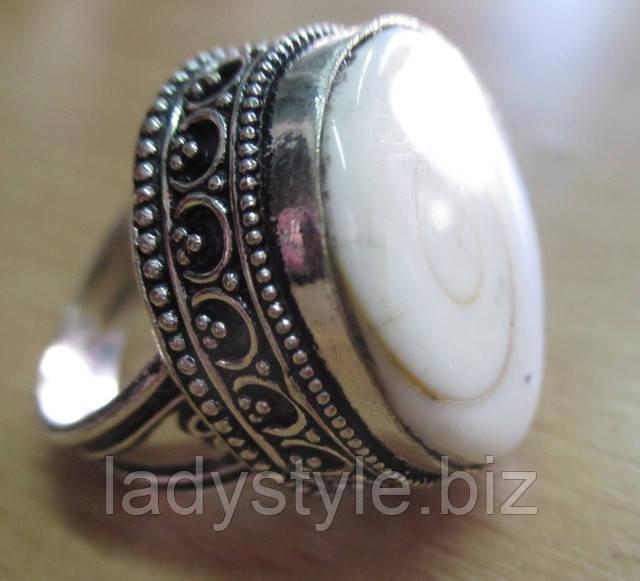 купить украшение серебряное кольцо оберег талисман