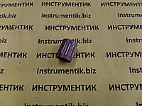 Игольчатый подшипник шатуна верхний для китайских мотокос NTCG 430