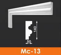 Молдинг Мс-13