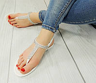 Женские сандалии, босоножки на лето