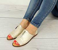 Женская обувь от производителя, босоножки