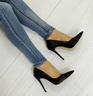 Туфли женские очень стильные