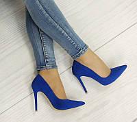Туфли для женщин , фото 1