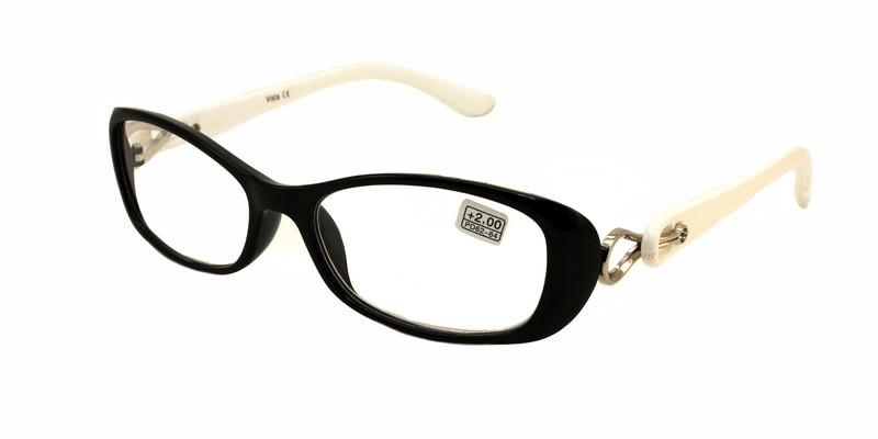 Очки для зрения женские модные Vista