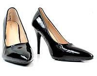 Женская обувь, туфли лодочки, фото 1