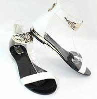 Женская летняя обувь, сандалии, босоножки
