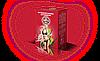Натуральный комплекс для похудения Choсolate Slim