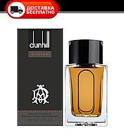 Мужская туалетная вода Alfred Dunhill Custom edt 100 ml