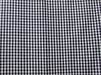Рубашечная ткань клетка (ш 140 см) Ркл-06