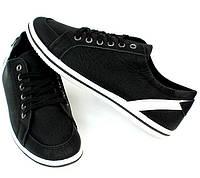 Мужская обувь, кеды, кроссовки