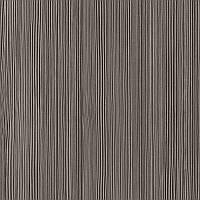 Дакар (серый) ДСП 16мм Swiss Krono