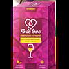 Жіночий збудник Forte Love (Форте Лав)