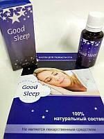 Засіб від хропіння Good Sleep (Дус сліп)