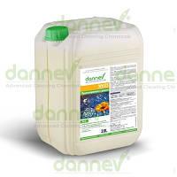 Dannev вспомогатель сушки (жидкий воск) WAXS 20 л.