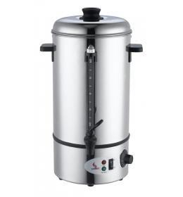 Электрокипетильник водонагреватель AIRHOT WB -15