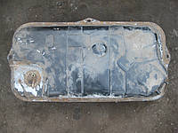 Бак бензобак топливный инжекторный Таврия Славута ЗАЗ 1102 1103 1105