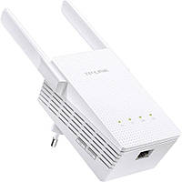 WiFi Точка доступа TP-Link RE210