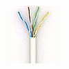 Мережевий кабель UTP Одескабель КПВ-ВП (350)