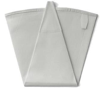 Мешок кондитерский для крема 5-50 см