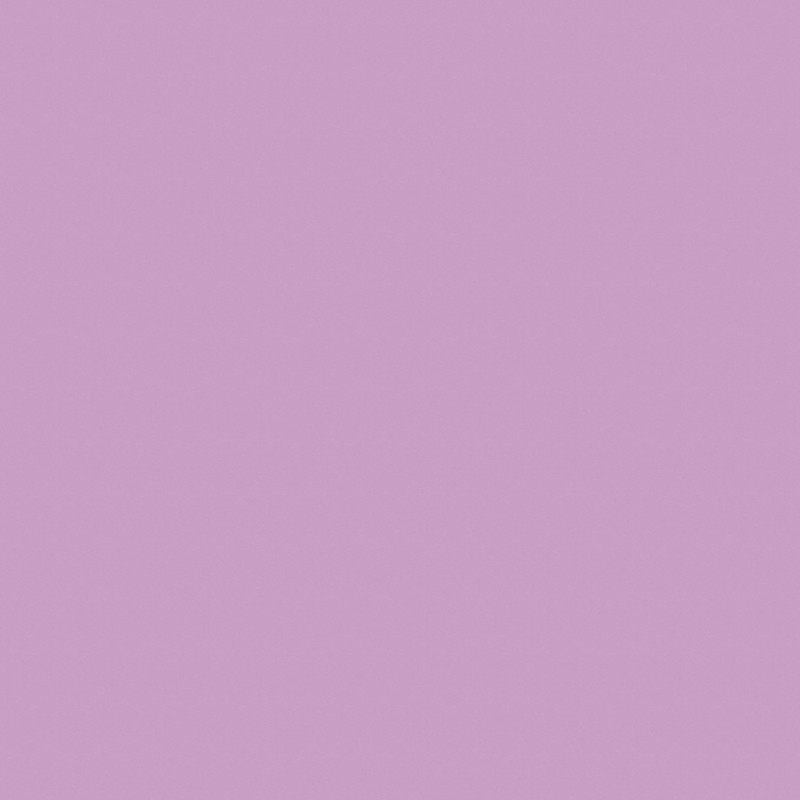 Порезка ДСП Лаванда 16мм - Порезка ДСП и ДВП, изготовление мебели на заказ, Шкафы купе, торговое оборудование в Харькове