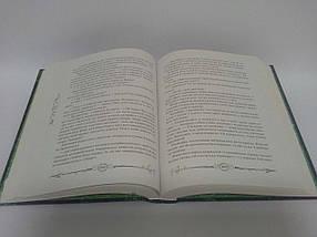Часодії. Книга 3. Часова вежа. Наталія Щерба. Школа, фото 2