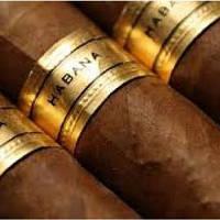 Табак Гавана