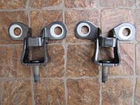 Петли навесы (пара, 2 шт) крышки багажника Ford Kuga MK2 2013 - наше время гв.