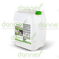 Dannev очиститель и кондиционер кожи LEDEV 5 л.