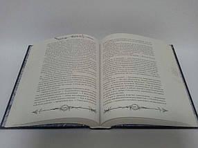 Часодії. Книга 6. Часова битва. Наталія Щерба. Школа, фото 2