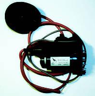 Строчный трансформатор (ТДКС)  BSC59J3