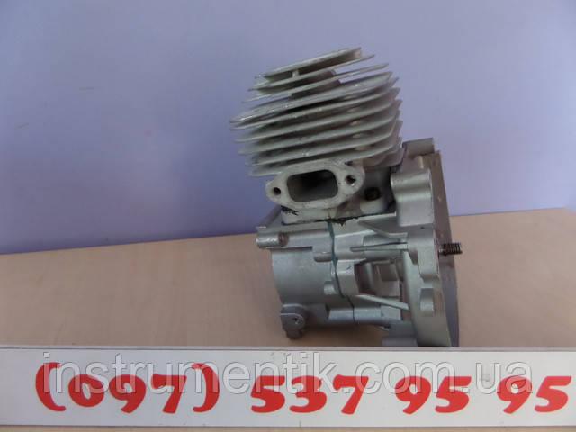 Двигатель в сборе для китайских мотокос NTCG 430