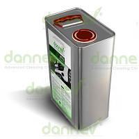 Dannev средство для удаления смолы (антибитум) BITEV 3 в 1, 5 л.