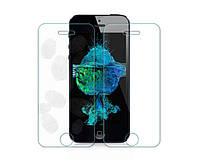 Защитное стекло NILLKIN Glass Screen (H) for iPhone 5 / 5s / se
