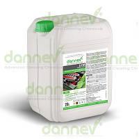 Dannev концентрат для мытья двигателя и моторных отсеков LCM , 20 л.