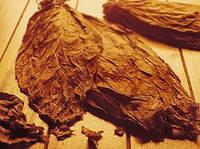 Табак Роял