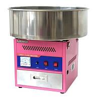 Аппарат для приготовления сладкой ваты СF-1  AIRHOT