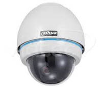 IP D1 камера SpeedDome Dahua DH-SD6323С-H, внутрення
